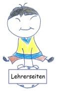 Frau Otte Cover Kinderbuchautorin Minimas Reset Lehrerseiten
