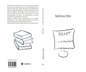 reset-und-neustart-2