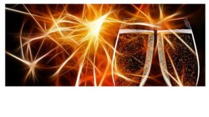 champagne-glasses-162803_960_720